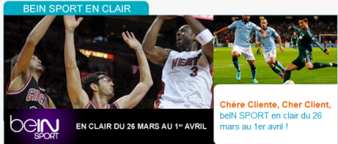 BeinSport-En-Clair-Mars