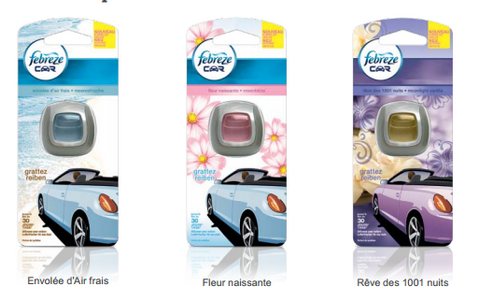 Febreeze-car.png
