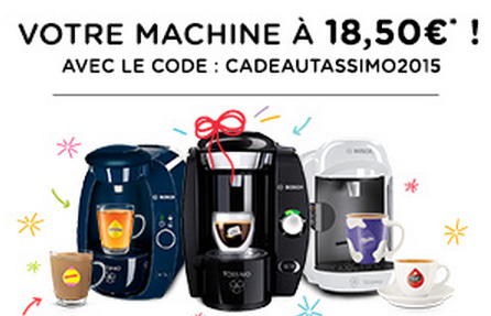 Collectionner Les Etoiles Tassimo Gamboahinestrosa