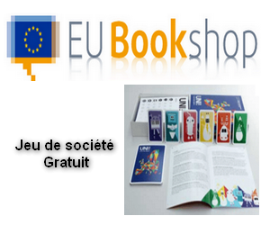 eu bookshop jeu de soci t uni le jeu des r gions gratuit maximum chantillons. Black Bedroom Furniture Sets. Home Design Ideas