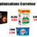 Carrefour : Promotions et optimisations (Du 23 Octobre 2018 au 29 Octobre 2018)