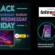 Intermarché Black Friday : Promotions sur de nombreux article du 20 Novembre au 26 Novembre 2018