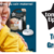Tommee Tippee Test Gratuit : Sucette Tommee Tippee