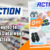 Action : Catalogue du 29 Mai 2019 au 04 Juin 2019