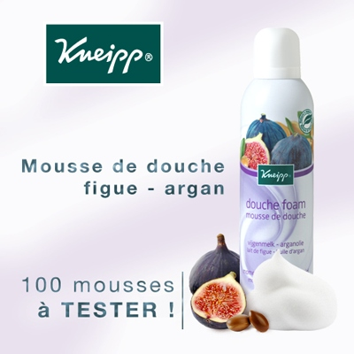 KNEIPPMOUSSEDOUCHE_400