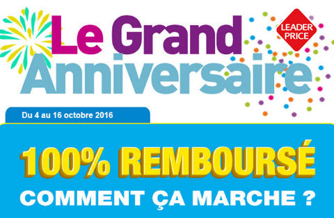 leader-price-offre-100-rembourse-2016