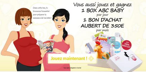 concours-abc-baby