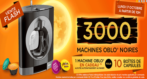 dolce-gusto-3000-machines-a-cafe-oblo-offertes