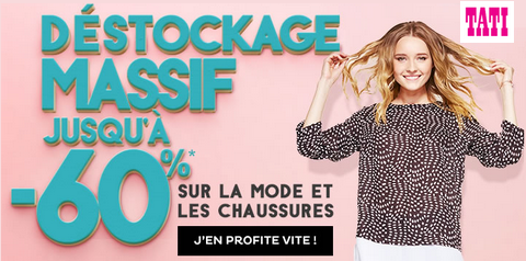 tati-destockage-massif