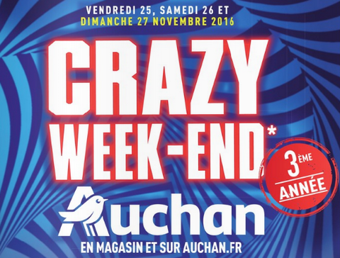 auchan-black-friday-catalogue