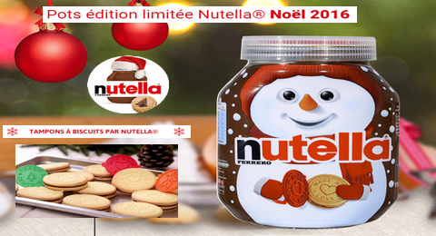 nutella-edition-limitee-noel-2016-tampons-a-biscuits-offerts